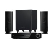 Sistem Home Cinema Harman/Kardon BDS 485 S