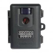 Camera video pentru vanatoare 5MP Tasco