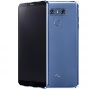 LG G6 Azul H870 4GB/32GB