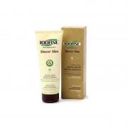 Iodase Biocosmeceutica Shower Slim 220 Ml