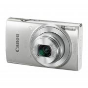 Canon Ixus 190 compact camera Zilver