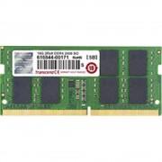 Notebook Memorijski modul Transcend TS1GSH64V4B 8 GB 1 x 8 GB DDR4-RAM 2400 MHz CL17 17-17-17