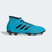 Adidas Bota de fútbol Predator 19.2 césped natural seco