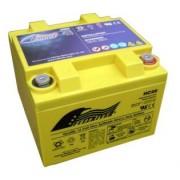 Batería para moto de agua 12V 28Ah Fullriver HC28