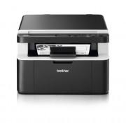 Impressora BROTHER Multifunções Laser Mono A4 DCP-1612W