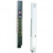 Sigurnosna svjetlosna zavjesa SF4C, tip4 Panasonic SF4C-H32 (+10/-15 %) 24 V/DC sigurnosna zavjesa/zaštita za ruke, visina zašti