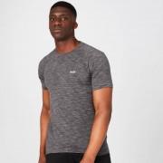 Myprotein Performance T-Shirt - Gråmelerad - XS