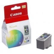 Canon CL-41 kleur