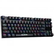 Tastatura Marvo KG930 RGB
