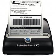 Dymo LabelWriter 4XL Etikettskrivare