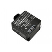 Garmin Batteri till Garmin Virb X mfl - 980 mAh