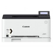 Canon Impresora canon lbp613cdw laser color i-sensys a4/ 1200ppp/ 18ppm/ 18ppm color/ 1gb/ usb/ duplex/ pantalla lcd/ mopria/ red/ wif