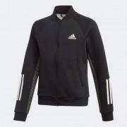 Adidas Chaqueta larga ID