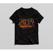 Tricou de Revelion 2019 b