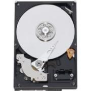 Seagate Barracuda 1 TB Desktop Internal Hard Disk Drive (ST1000DM003)
