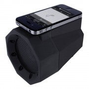 Touch Boombox Speaker