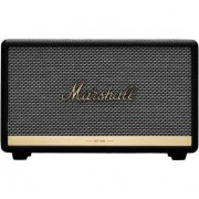 Marshall: Acton II Bluetooth Speaker - Zwart