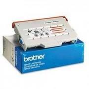 Brother tn-01c per hl-2400c