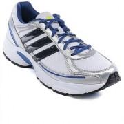 Adidas Duramo Elite Men's Sports Shoes