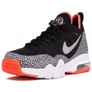 Nike Air Trainer Max 94 Low Training & Gym Shoes(Black)