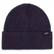 Шапка VANS - Wm Twilly Beanie VN0A2XALTVO1 Gibraltar Sea