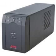 APC SC420I SMART -UPS SC 420VA 230V