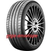 Dunlop SP Sport Maxx GT ( 255/35 ZR20 ZR XL MO )