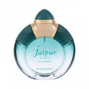 Boucheron Jaïpur Bouquet eau de parfum 100 ml за жени