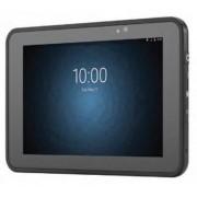 Zebra ET50, 8.3° Android, USB, BT, Wi-Fi, NFC, GMS - ET50PE-G15E-00A6