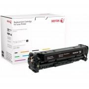Toner XEROX 305A Negro 2600 Paginas M451dn M475dn M451dw M475dw CE410A