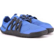 REEBOK AQUA GRIP TR Training & Gym Shoes For Men(Black, Blue)