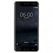 6 DS 4G Black