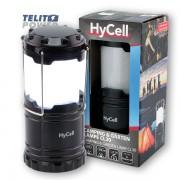 HYCELL LED kamping - ba