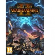 Total War: WARHAMMER II, за PC