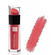 Non Transfer Matte Lip Color -01( Scarlet Red)