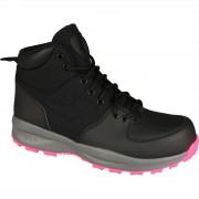 Ghete copii Nike Manoa (GS) 859412-006