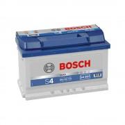 ACUMULATOR BOSCH 0092S40070 - S4 72Ah 680A