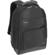 Targus 15.6 inch Terminal Backpack(Black)