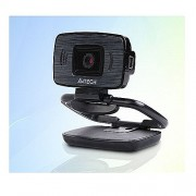 A4 Tech PK900H 1080p FullHD 16MP 30fps WebCam Anti-Glare Mac Windows
