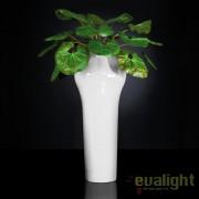 Aranjament floral inalt, design LUX PECHINO, 170cm 1141188.95