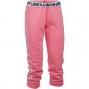 FAVORITE FLEECE CAPRI dama