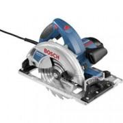 Bosch Professional Ruční kotoučová pila Bosch Professional GKS 65 GCE, 1800 W