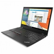 Lenovo Thinkpad T580 20L90020GE
