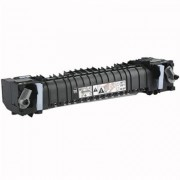 Dell H815dw/S2810dn/S2815dn Maintenance Kit (Fuser, transfer roll, retard roll asy) (100k) - 100000 pg yield -- part GJTKC sku 724-BBKL