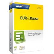 WISO EÜR & Kasse 2020 für die Geschäftsjahre 20192020 Win Box