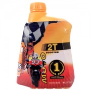 Repsol 1 Litre Can