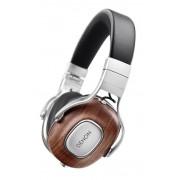Denon AH-MM400 around Ear Headphones