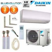 DAIKIN Pack Climatiseur à faire poser Daikin FTXM20N