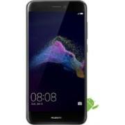 Huawei P8 Lite 2017 ~ Black