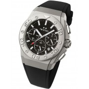 Ceas barbatesc TW-Steel CE5008 CEO Diver Cronograf 44mm 10ATM